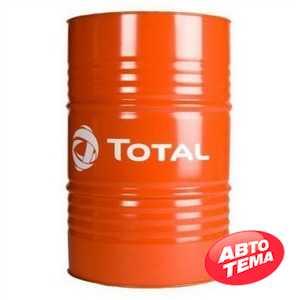 Купить Антифриз TOTAL GLACELF AUTO SUPRA (208л)