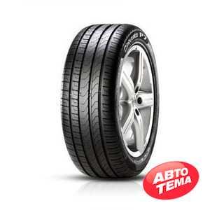 Купить Летняя шина PIRELLI Cinturato P7 245/50R18 100Y Run Flat