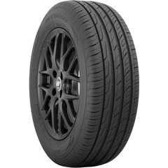 Купить Летняя шина NITTO NT860 175/65R14 86H