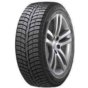 Купить Зимняя шина Laufenn LW71 215/55R17 98T (Шип)
