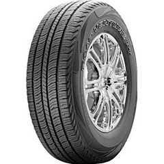 Купить Летняя шина MARSHAL Road Venture PT KL51 215/75R16 101T