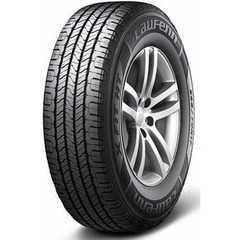 Купить Летняя шина Laufenn LD01 235/65R18 106T