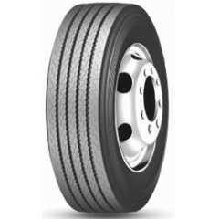 AUFINE AF-177 - Интернет магазин резины и автотоваров Autotema.ua