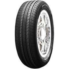 Летняя шина INTERSTATE Touring GT - Интернет магазин резины и автотоваров Autotema.ua