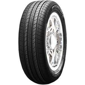 Купить Летняя шина INTERSTATE Touring GT 185/60R14 82H