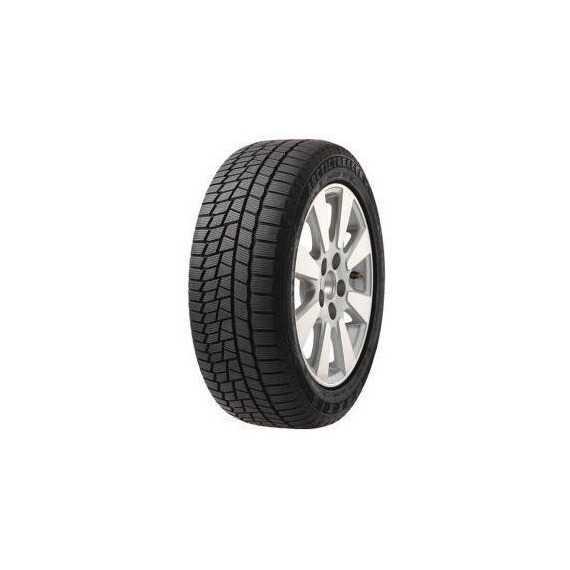 Зимняя шина MAXXIS SP02 ARCTIC TREKKER - Интернет магазин резины и автотоваров Autotema.ua