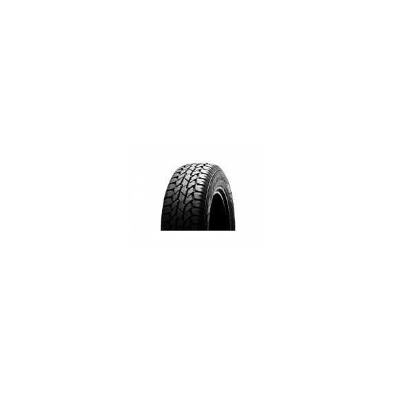 Всесезонная шина INTERSTATE All Terrain GT - Интернет магазин резины и автотоваров Autotema.ua