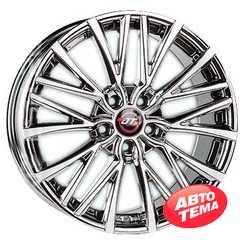 Купить JT 1592 HHB R18 W8 PCD5x114.3 ET38 DIA73.1