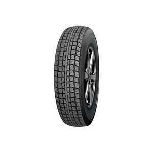 Купить Летняя шина АШК (Барнаул) Forward Professional 301 185/75R16C 104/102R