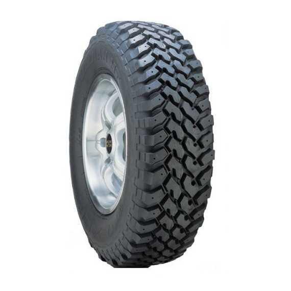 Всесезонная шина ROADSTONE Roadian M/T - Интернет магазин резины и автотоваров Autotema.ua