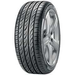 Купить Летняя шина PIRELLI P Zero Nero 235/40R17 90Y