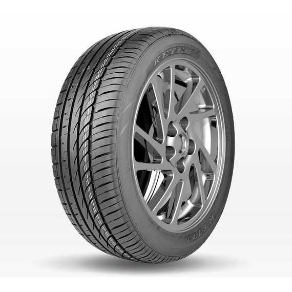Летняя шина KETER KT777 - Интернет магазин резины и автотоваров Autotema.ua