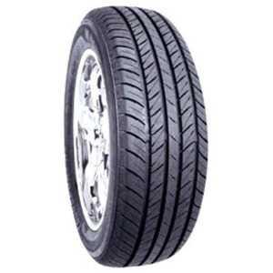 Купить Всесезонная шина NANKANG N-605 215/70R15 98H