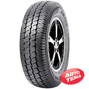 Купить Летняя шина MIRAGE MR200 215/70R15C 109/107R