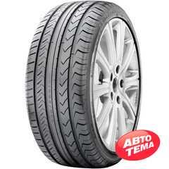 Купить Летняя шина MIRAGE MR182 235/45R18 98W