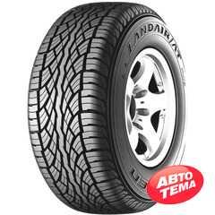 Купить Всесезонная шина FALKEN LANDAIR A/T T110 195/80R15 96H