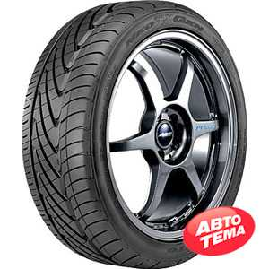 Купить Всесезонная шина NITTO Neo Gen 205/50R16 91V