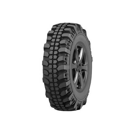 Всесезонная шина АШК (БАРНАУЛ) Forward Safari 500 - Интернет магазин резины и автотоваров Autotema.ua
