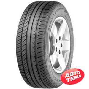 Купить Летняя шина GENERAL TIRE Altimax Comfort 185/60R15 88H
