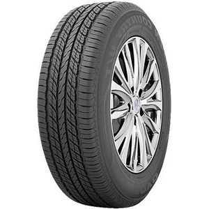 Купить Летняя шина TOYO OPEN COUNTRY U/T 255/65R17 110H