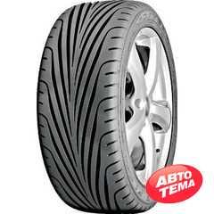 Купить Летняя шина GOODYEAR EAGLE F1 GS-D3 275/35R18 95Y (Run Flat)