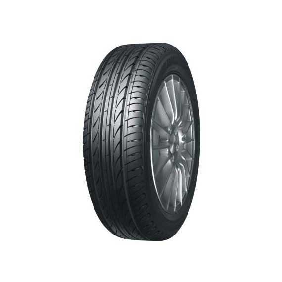 Летняя шина GOODRIDE SP06 - Интернет магазин резины и автотоваров Autotema.ua
