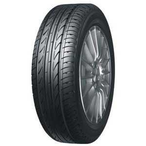 Купить Летняя шина GOODRIDE SP06 175/70R14 84T