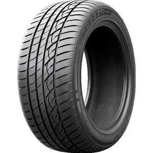 Купить Летняя шина SAILUN Atrezzo ZS Plus 255/35R18 94W