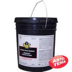 Присадка в масло SMT2 Synthetic Metal Treatment 2nd Generation 18900 мл (SMT2542) - Интернет магазин резины и автотоваров Autotema.ua