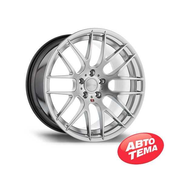 AVANT Garde M359 Hyper Silver - Интернет магазин резины и автотоваров Autotema.ua
