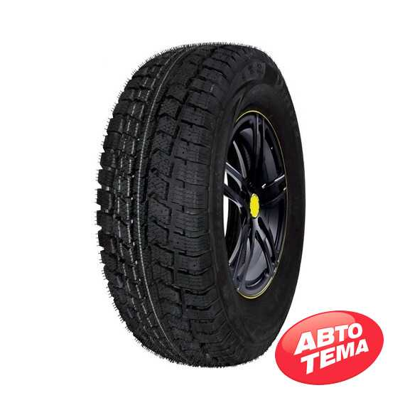 Зимняя шина VIATTI Vettore Inverno V524 - Интернет магазин резины и автотоваров Autotema.ua