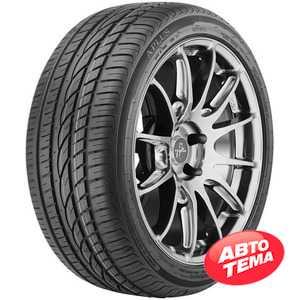 Купить Всесезонная шина APLUS A607 225/55R17 101W