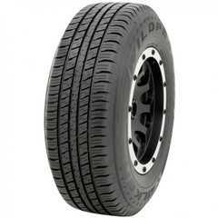 Купить Всесезонная шина FALKEN WildPeak H/T HT01 245/75R16 120S