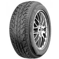 Купить Летняя шина STRIAL 401 HP 215/60R17 96H