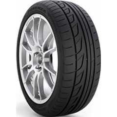 Летняя шина BRIDGESTONE Potenza RE760 Sport - Интернет магазин резины и автотоваров Autotema.ua