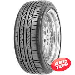 Купить Летняя шина BRIDGESTONE Potenza RE050A 215/40R18 85Y Run Flat