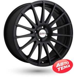 Купить DISLA Turismo 720 BM R17 W7.5 PCD5x112 ET35 DIA66.6