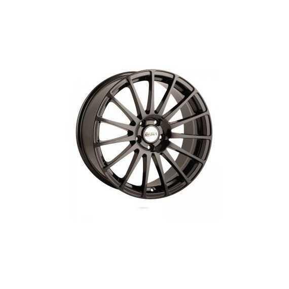 Купить DISLA Turismo 820 GM R18 W8 PCD5x114.3 ET42 DIA67.1