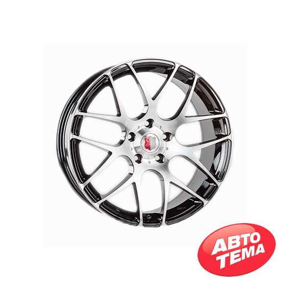 JT 1373 BM - Интернет магазин резины и автотоваров Autotema.ua
