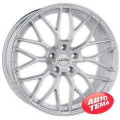 Купить JT 1459 S1X R19 W8.5 PCD5x114.3 ET40 DIA67.1