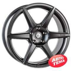 REPLICA Audi JT-1654 BMatt - Интернет магазин резины и автотоваров Autotema.ua