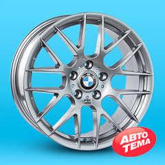 REPLICA BMW A-R196 GF - Интернет магазин резины и автотоваров Autotema.ua