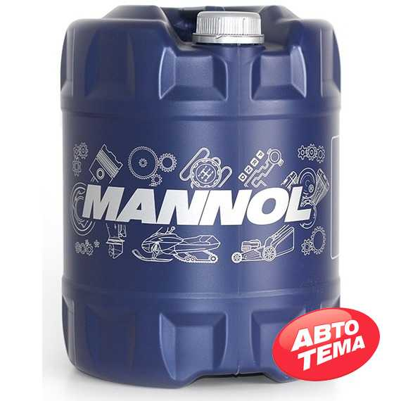 Моторное масло MANNOL Safari - Интернет магазин резины и автотоваров Autotema.ua