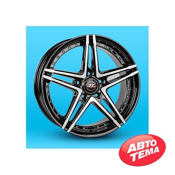 JT 1458 BM - Интернет магазин резины и автотоваров Autotema.ua