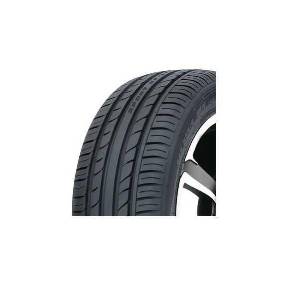 Зимняя шина WESTLAKE SA37 - Интернет магазин резины и автотоваров Autotema.ua