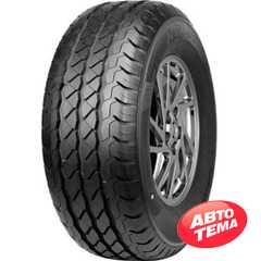 Летняя шина APLUS A867 - Интернет магазин резины и автотоваров Autotema.ua