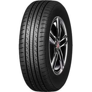 Купить Летняя шина FULLRUN FRUN-ONE 215/60R16 99H