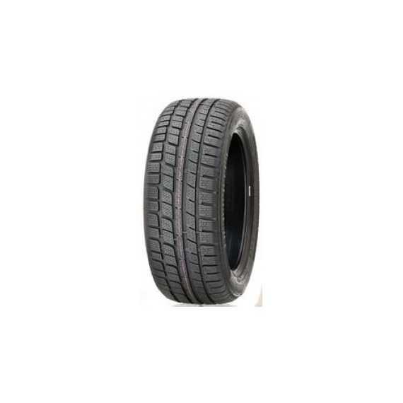 Зимняя шина INTERSTATE Winter SUV IWT 3D - Интернет магазин резины и автотоваров Autotema.ua