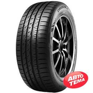 Купить Летняя шина MARSHAL HP91 285/45R19 107W