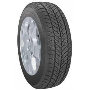Купить Зимняя шина DMACK Winter Logic T 185/65R15 88T